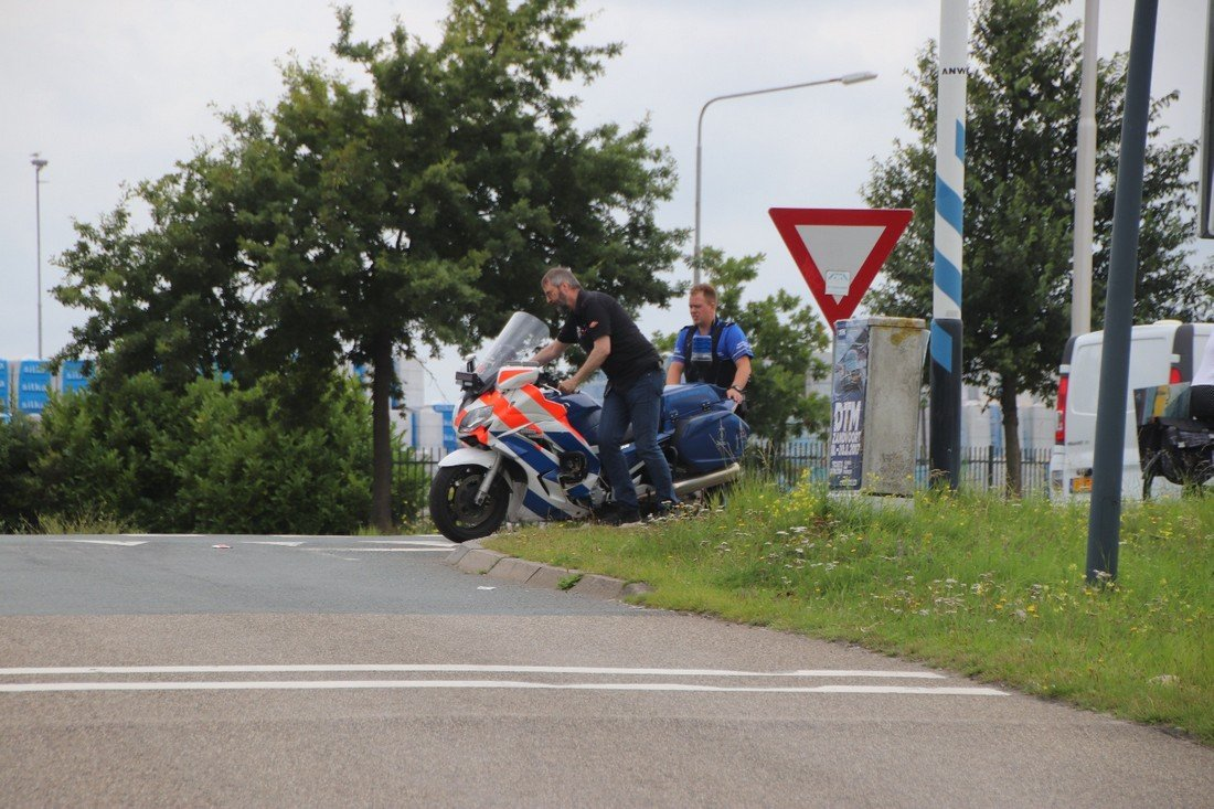 http://cdn.brandweersassenheim.nl/large/274IMG_6640_resized.jpg