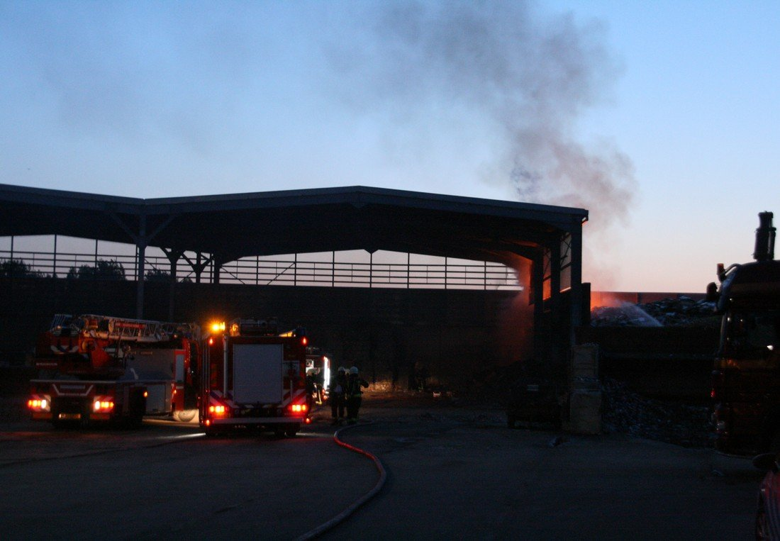 Grote brand Grip 1 Van leeuwen Katwijk Hooge Krocht Noordwijk (laatste Update)