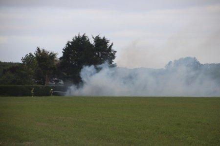 Hegbrand Loosterweg Voorhout