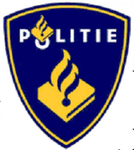 P2 Ass. Politie Haarlemmertrekvaart Voorhout