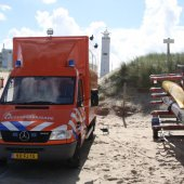 NK Lifesaving 2016 Noordwijk ( foto verslag zaterdagmorgen )