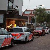 Politie zoekt getuigen van beroving in Noordwijk