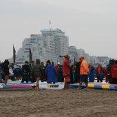 Interclub Teams Junioren (ochtend)