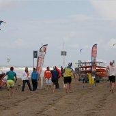 NK Lifesaving 2016 Noordwijk ( foto verslag zaterdagmiddag )